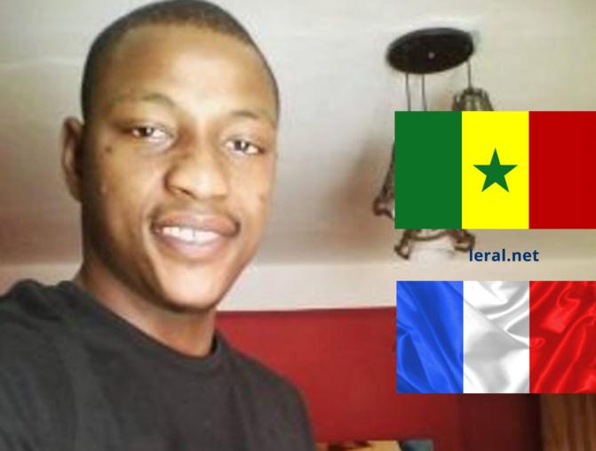 Jeudi, jour de vérité dans l'affaire Oumar Watt : Alerte sur un supposé parfum de deal entre Etats