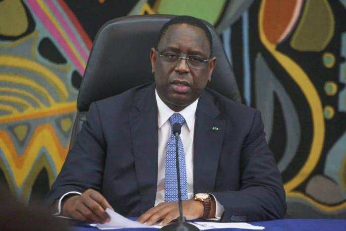 Conseil des ministres fatidique pour DG, SG de ministères... : Voici les têtes qui risquent de tomber comme des feuilles mortes