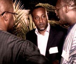Exclusif : Yérim Sow vend la licence Intercel Guinée à Sudatel