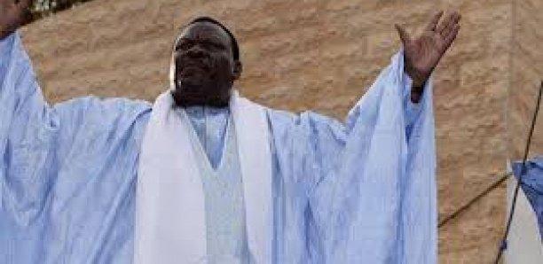 Béthio Thioune, un cheikh qui a marqué le mouridisme