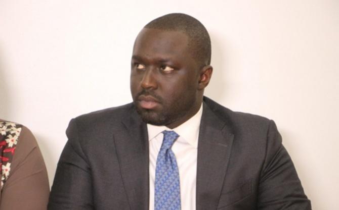 Incident à la réunion du Crd de Dioubel : Abdou Karim Fofana menace d'exclure le maire de Ngogom qui boude la salle