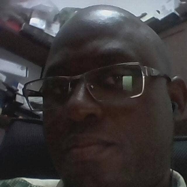 Grave accident sur la route de Kaolack : Cisscorp et son président Baye Ciss perdent 3 agents