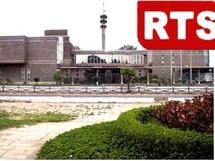 Amicale des cadres de la RTS : les journalistes entrent ''en masse'' dans le bureau