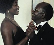 "TÉLÉFILM : ""XALA"" de Ousmane Sembene (1975)"
