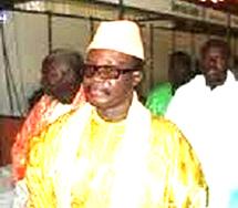 Serigne Abdou Rahmane Lô aux marabouts : « Serigne Touba a fait pour vous ce que ces politiciens ne feront jamais »
