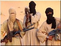 Mauritanie : Un Sénégalais et 3 Mauritaniens condamnés pour liens avec Aqmi