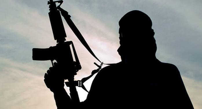 Agression par arme blanche sur un policier et un Asp à Rosso: Le Nigérian Egbedi vers la Chambre criminelle