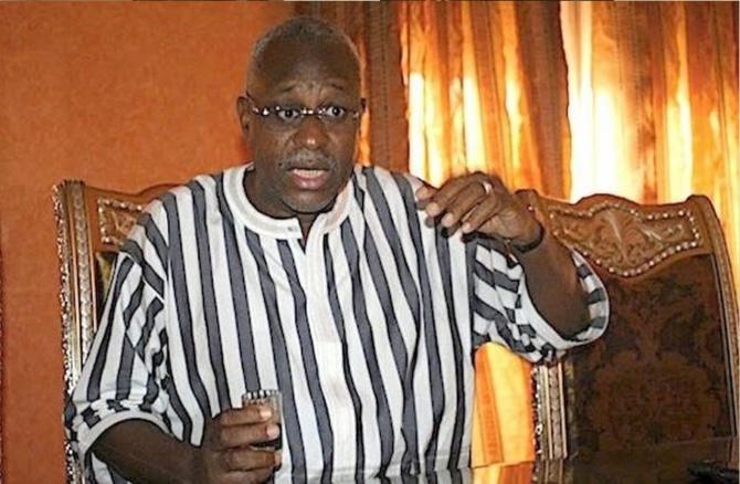 Les résidents de la cité Touba-Renaissance menacent Mbackiyou d'une plainte