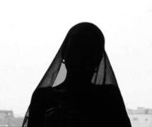 UNE ELEVE DU COLLEGE ANNE MARIE JAVOUEH EXCLUE POUR PORT DE VOILE ISLAMIQUE
