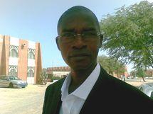 Vers un mandat d'arrêt contre El Hadj Boubacar Badiane l'ancien directeur de la Suneor de Diourbel