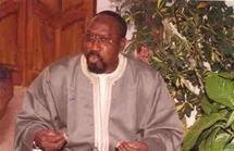 ABDOULATE MAKHTAR DIOP, MINISTRE DES SPORTS : «Le Cng me dira où est passé l'argent des retenues sur les cachets des lutteurs»