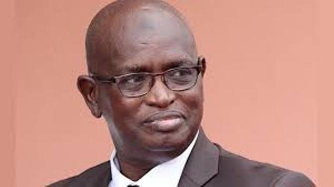 Abdou Latif Coulibaly veut la mairie de Sokone