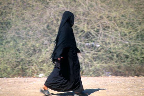 Problématique du voile islamique à L'école sénégalaise Un débat anachronique et mal venu (Xamle.net