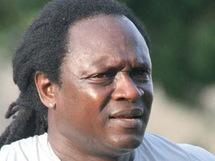 Jules Francois Bocandé « Nous avons la meilleure ligne d'attaque d'Afrique »