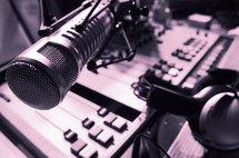Radio-Sénégal bénéficiera d'un investissement de 700 millions (direction)
