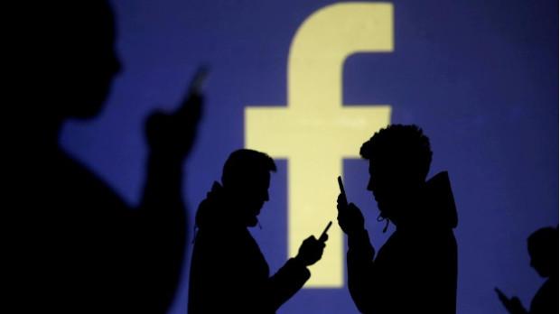 Appel de Christchurch: Facebook va limiter l'utilisation des vidéos en direct