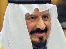 Arabie: le prince héritier décède en pleine tourmente régionale
