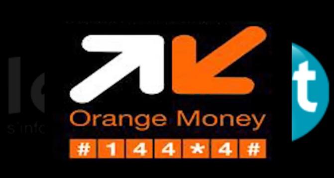 Arnaque via « Orange Money »: Comment un escroc a tenté de soutirer 35 000 FCfa à Leral