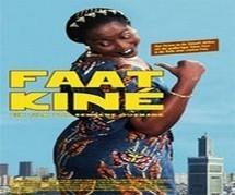 FAAT KINE - Un Film de Sembene Ousmane (Vidéo)
