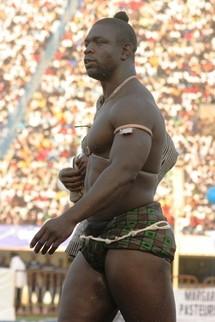 ENTRETIEN: NESS SUR SON COMBAT CONTRE BABOYE : « Tidiane Faye me donnera la clé de la victoire»