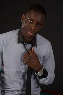 INTERNATIONAL SENEGALAIS : Demba Bâ ne connait que des hauts