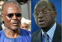 Moustapha Niasse et Tanor Dieng face à l'histoire et à leur peuple, feront-ils honneur ou honte à nos attentes?