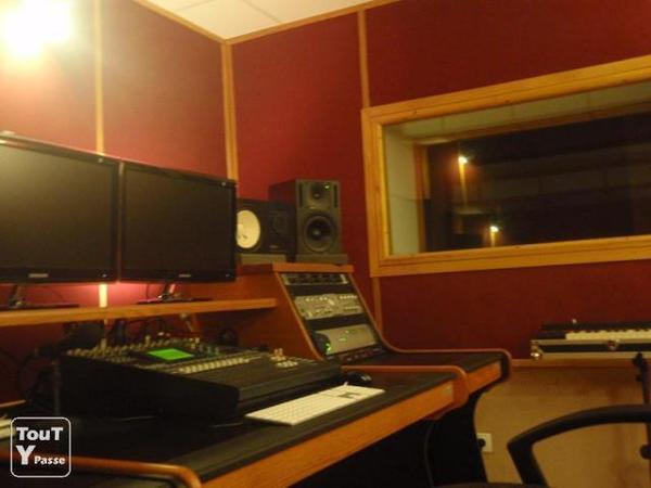 Cinq millions aux artistes de Saint-Louis pour la construction d'un studio