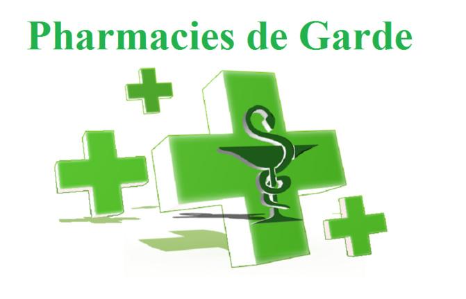 Santé: Vers une hausse inévitable du prix des médicaments