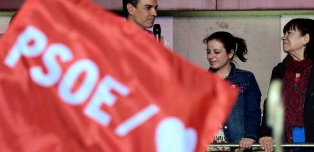 Espagne : le Sénégalais Moustapha Cissé, investi aux élections municipales