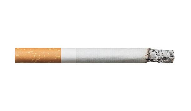 Alerte aux fumeurs : les cigarettes sont plus dangereuses en Afrique