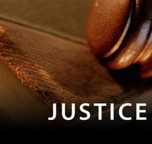 Répression pénales des infractions boursières : Les délinquants financiers de la Brvm bientôt traqués