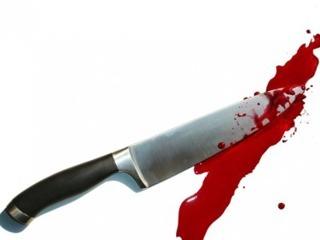 DRAME A MEDINA GOUNASS A GUEDIAWAYE : Qui était Modou Wade, cet apprenti de car rapide tué à coups de couteau pour 11500 F CFA