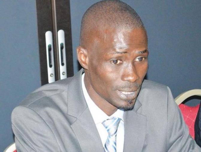 Ndiaga Sylla : « envisager de sortir la Daf et la Dge de la tutelle du ministère de l'Intérieur »