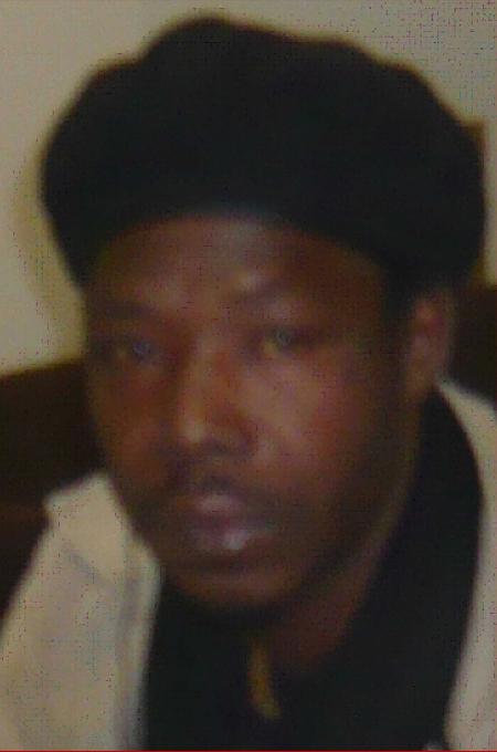 ITALIE : La Police mouillée dans la mort du sénégalais El Hadji Gadiaga, le Procureur classe le dossier sans suite.