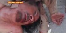 Assassinat de Khadafi : faut-il dissoudre l'Union Africaine ? (Par Maké Dagnokho)