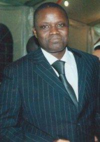Enfin Alioune Petit Mbaye rentre au Sénégal grâce à Wade