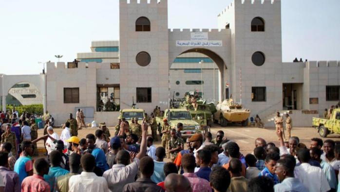 Soudan: militaires et leaders de la contestation renouent le dialogue