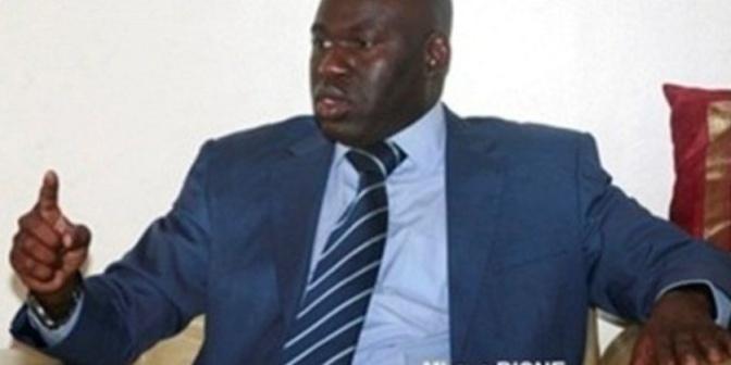 Députés, maires…Mbaye Dionne propose une limitation à 2 mandats