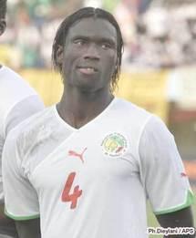 Pourquoi Malickou Diakhaté a « boudé » l'équipe nationale