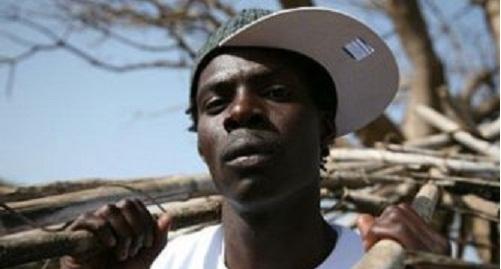 Son matériel emporté par des voleurs, le rappeur Matador s'en prend à Pape Sagna Mbaye