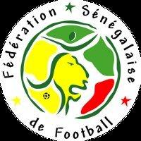 Tournoi de l'UEMOA Les Eléphants en colère contre la Fédération sénégalaise de Football