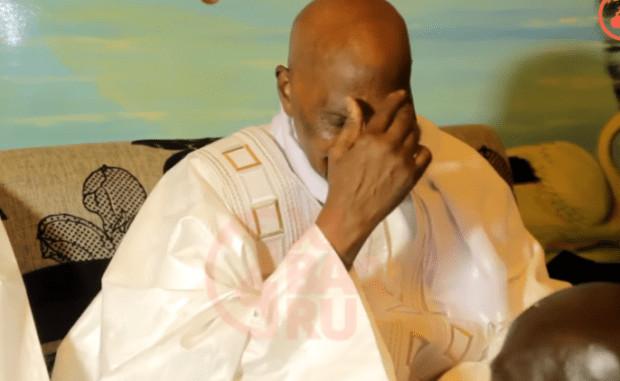 Hommage à Mbaye Diack : Me Wade se rappelle d'un « grand patriote » et compagnon de lutte