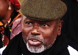 ALIOUNE TINE, PRESIDENT D'AFRIKAJOM: «La participation de Karim et Khalifa Sall au dialogue politique serait une véritable inclusion»