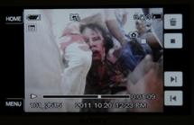 [Vidéo] Circonstances de la Mort de Kadhafi : La conviction d'un journaliste français