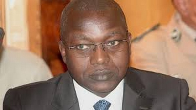 Meurtre de Bineta Camara : une délégation gouvernementale conduite par Oumar Guèye attendue ce jeudi à Tambacounda