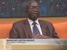 Bravo et adieu Benno ! ( Par Babacar Justin Ndiaye)