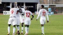 TOURNOI DE L'UEMOA:   Le Sénégal en finale après son nul face au Burkina (0-0)