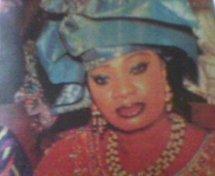 Affaire du vol de bijou à Djeddah par une pèlerine sénégalaise : Le commissaire au pèlerinage se fie à la bonne foi de Ndèye Diagne Guèye
