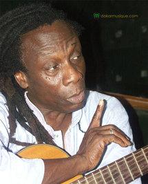 L'artiste compositeur met en place un nouveau mouvement Citoyen  « Fi Do Fi Diar »