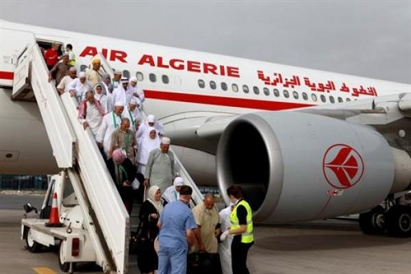 Pour perte de bagages : Une passagère fait condamner Air Algérie